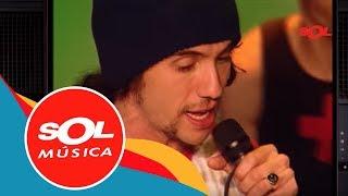 "Ojos de Brujo ""Rumba dub style"" (A Solas 2001)"