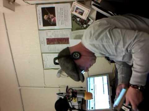 2nd hour propaganda  radio on fylde  coast radio 11th june 2017