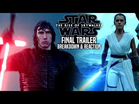 the-rise-of-skywalker-final-trailer-breakdown-&-reaction-(star-wars-episode-9-trailer-3)