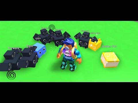 Download - DefildPlays video, mt ytb lv