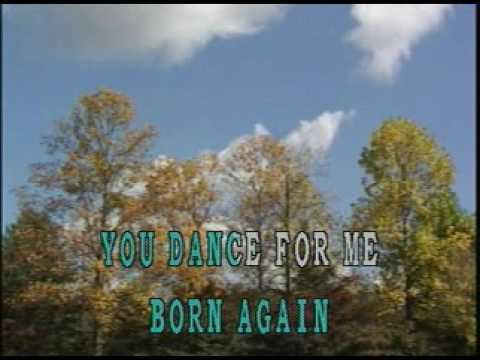 Oh Lori - Karaoke