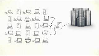 New AVAST Business Security Solution (Português do Brasil)
