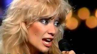 Lane Brody  -  Over You (Legendado)