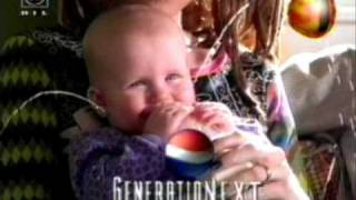 Repeat youtube video FUNNY COMMERCIALS !!!!!!!!!!!!!!!!