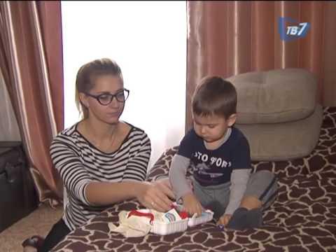 Прививка от пневмококковой инфекции детям: особенности и