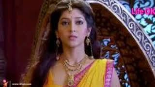 Dkd mahadev - parvati theme song