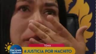 nachito1