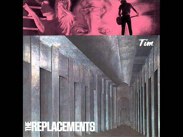 the-replacements-ill-buy-edwin-david-hernandez-gonzalez