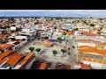 VÍDEO - Capela do Alto Alegre comemora seu aniversário de 106 anos