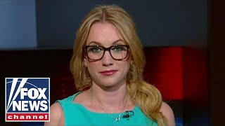 Timpf: Dems must realize impeachment would strengthen Trump's support