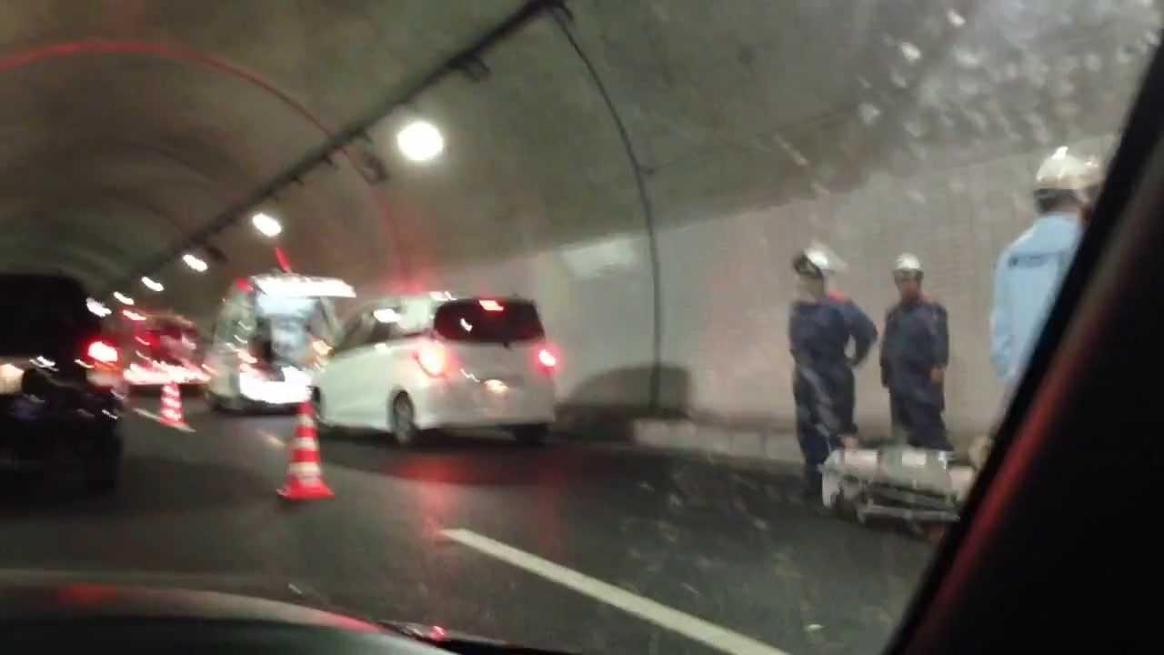 東名 高速 道路 渋滞 情報