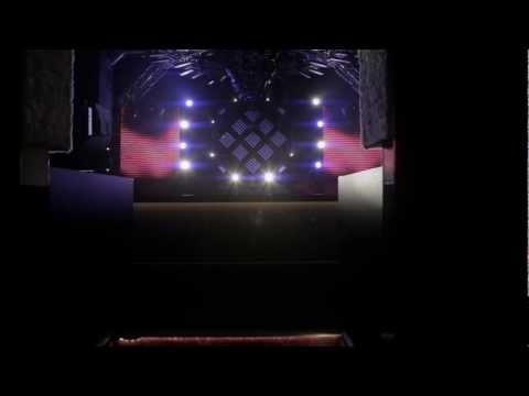 Smash it up DJ Contest - TV Spot 2012