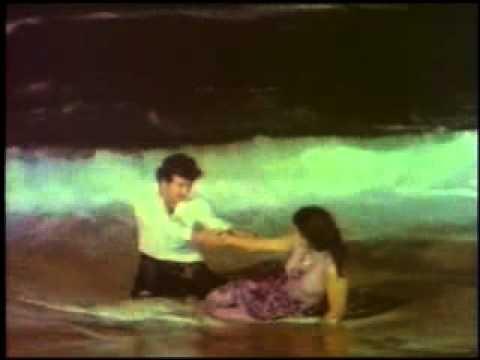 Beladingalu Naguthide - Archana (1982) - Kannada