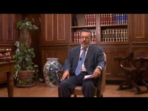 6 -- John Keynes e la funzione dello Stato nell'economia -- Alessandro Roncaglia