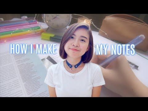 Video ini membahas tentang cara membuat essay yang baik dan benar. Video ini menjelaskan langkah langkah membuat essay dan ....