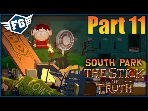 utok-na-clyda-south-park-the-stick-of-truth-11