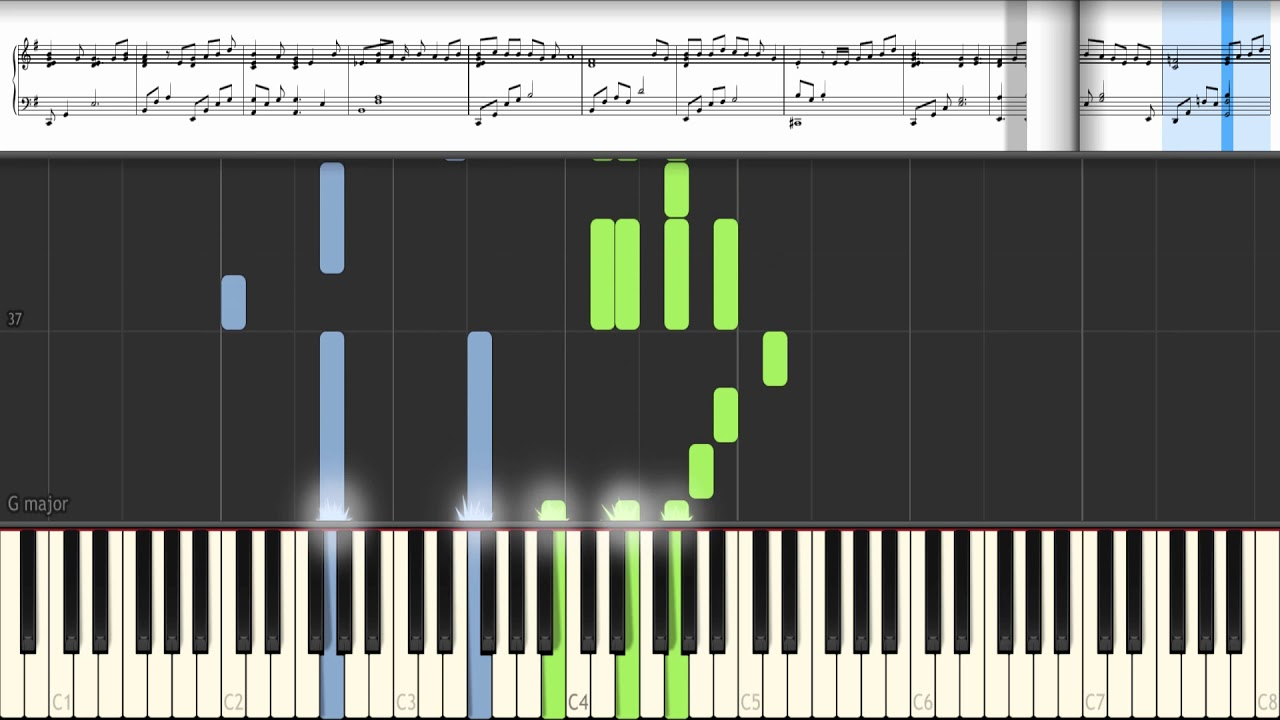 Officially missing you tamia piano tutorial youtube officially missing you tamia piano tutorial hexwebz Image collections