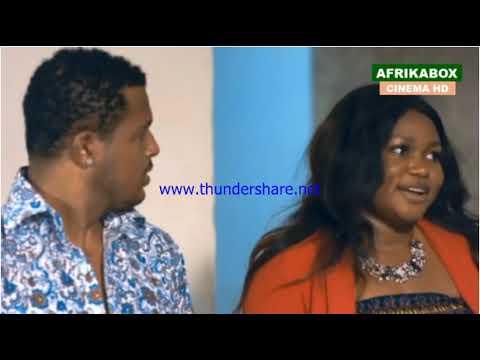 Download Star/Mensonge ou verite(Ruth Kadiri et Van Vicker)Nollywood film complet en français