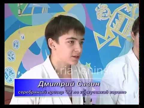 ленинск кузнецкий знакомства для секса без регистрации