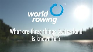 What is Switzerland known for? thumbnail