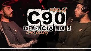 C90🛵 RKT (DemenciaMix2) - PAPU DJ & CIRO DEEJAY