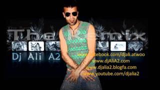 Dj ALi A2 2011 ANjam vazife ((soroush hichkas)) remix by dj ali a2