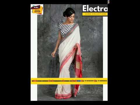 khadi-cotton-sarees