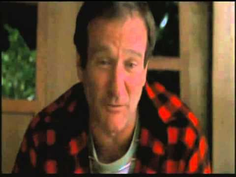 Robin Williams - Jack - Farts In A Can Scene