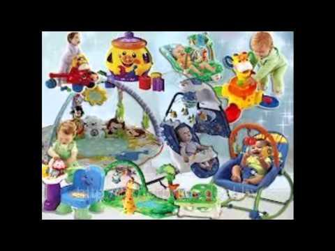детские магазины липецк каталог товаров 2