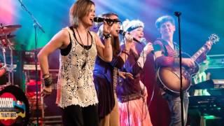 Woodstock Tribute Band  Kozmic Blues