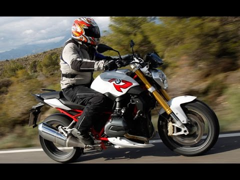 2015 bmw r1200r launch youtube. Black Bedroom Furniture Sets. Home Design Ideas