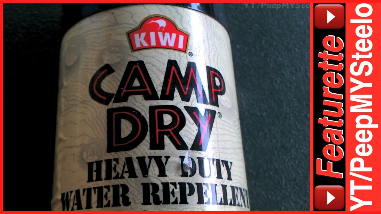 Best Tent Waterproofing Spray to Waterproof Canvas to Nylon Fabric C&ing Tents u0026 Seam Sealing - YouTube : waterproof canvas tent - memphite.com