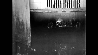 """Ulan Bator """"2°"""" Full Album (1996)"""