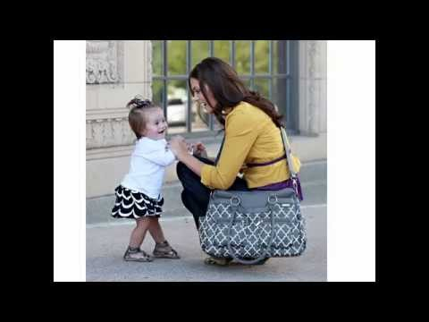 best designer baby bags rw8y  Cheap Designer Diaper Bags Under 100