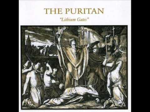 The Puritan - Those Who Sow in Tears Shall Reap in Joy