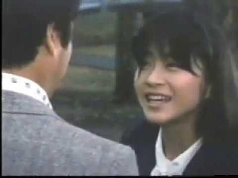 田中美佐子さん~懐かしの単発サスペンスあれこれ ピックアップ(2)