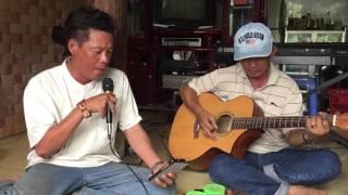 Chiếc Vòng Cầu Hôn - Đinh Thuần - Guitar Luân Nguyễn