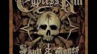 Cypress Hill - Intro (Skull & Bones)