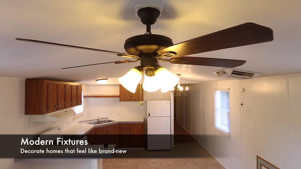 Mobile Homes For Rent In Farmington NM 505 327 1671