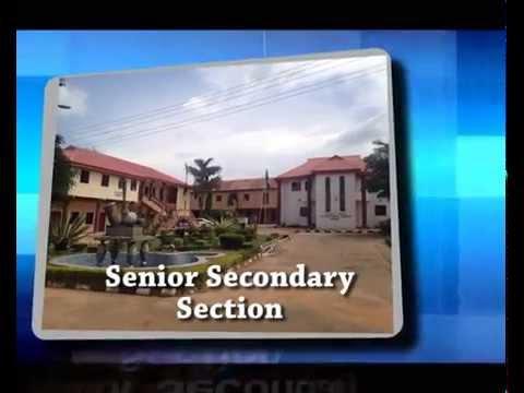 Imperial School Kaduna Advert 2015
