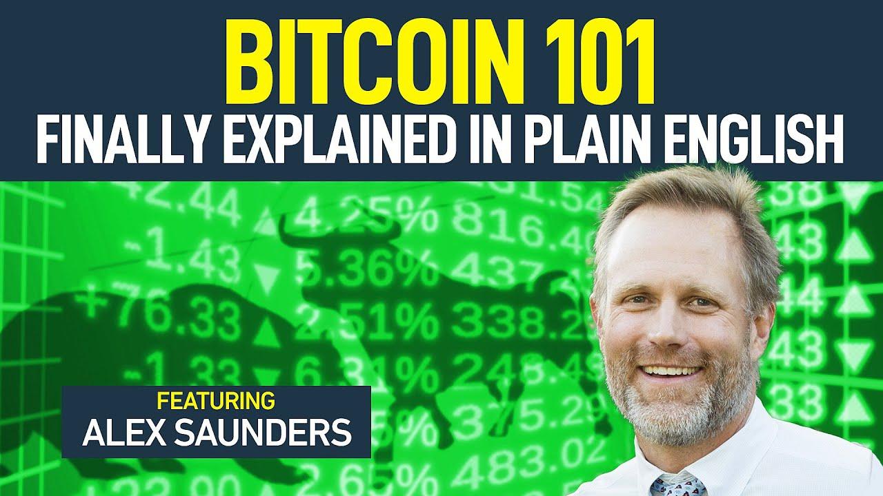 Bankai, Investuojantys Į Bitkoiną
