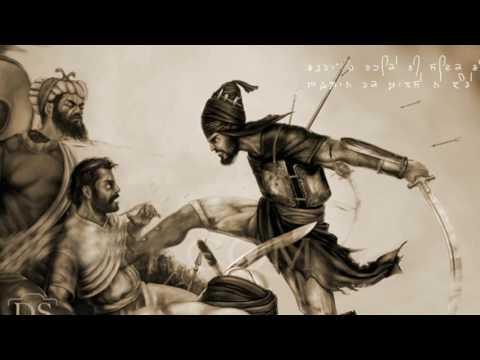 Khalsa |Diljit Dosanjh | New Punjabi Official Song | July 2016