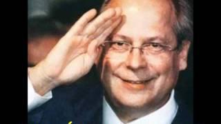 Político Fodão - Sou Foda - Corrupção - Mensalão - Povareu