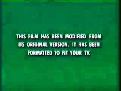 Feature Presentation & Green Format Screen.wmv