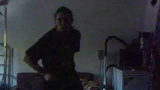 Industrial Dance 01- Feindflug - Stukas im Visier