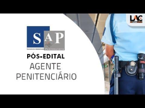 Curso online - SAP SP 2017