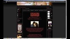 www.erotiktreff4you.com Free Erotik Community mit Kontaktbörse