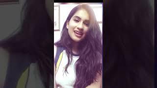 Kalank | Reprised by Simran Choudhary | The Voice 2019 |    Arijit Singh Varun Dhawan Alia Bhatt