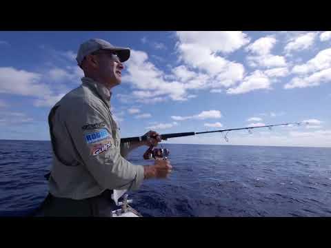 Norfolk Island Activities