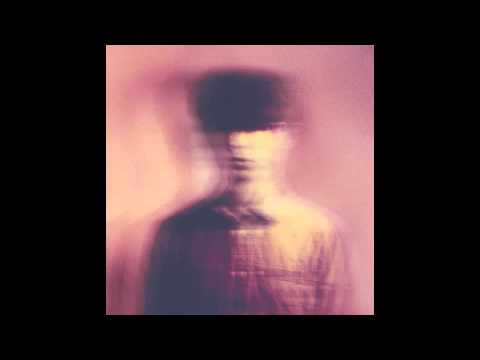 James Blake - A Case Of You (Joni Mitchell cover)